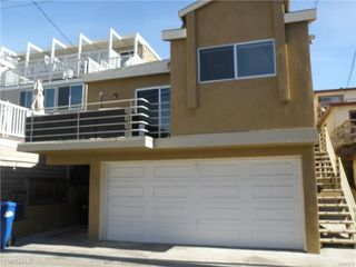 2318 Manhattan Ave Hermosa Beach Ca 90254 2 Bedroom House For Rent