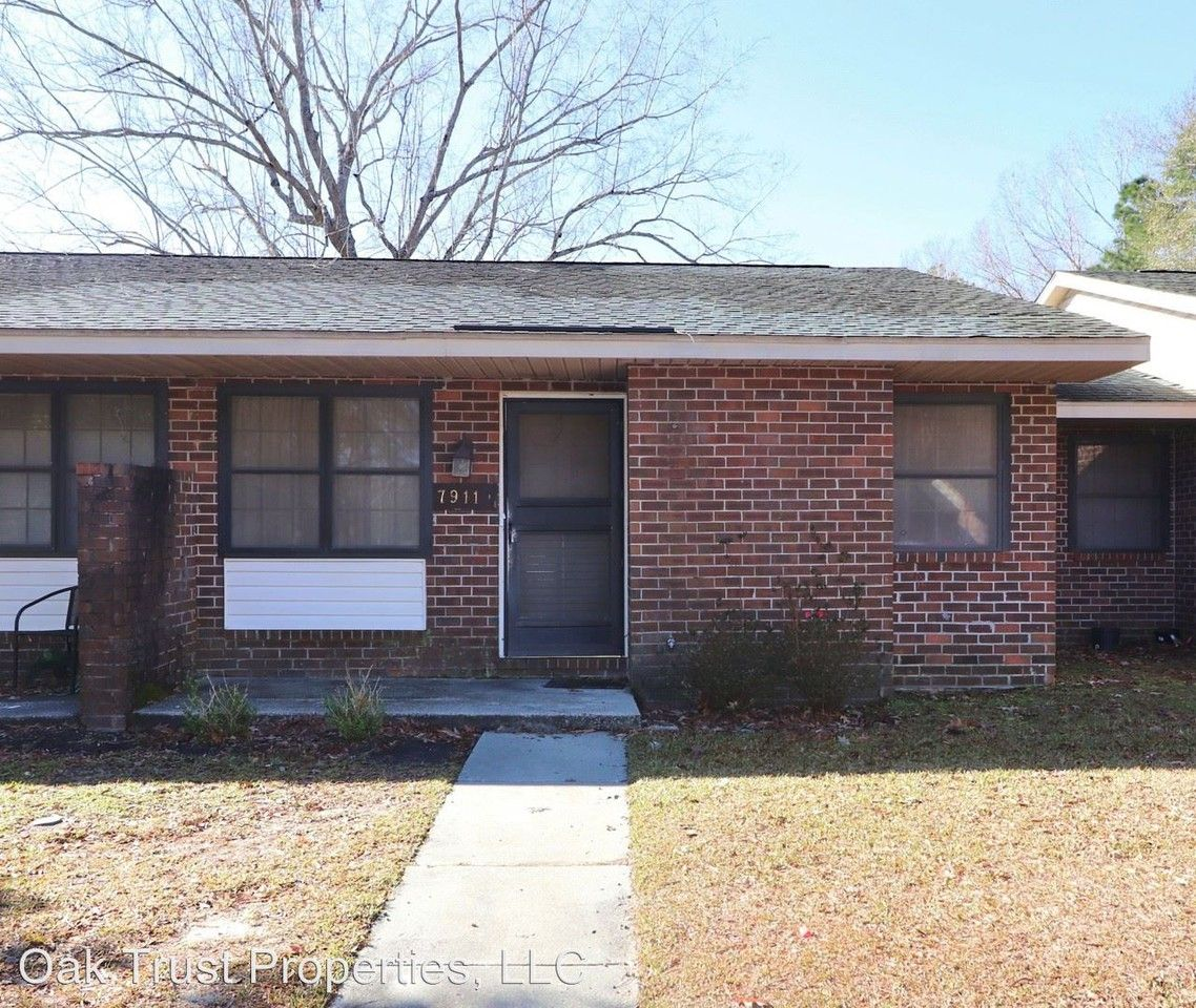 Affordable Apartments In Charleston Sc: 7911 Angel Ct, North Charleston, SC 29420 3 Bedroom House