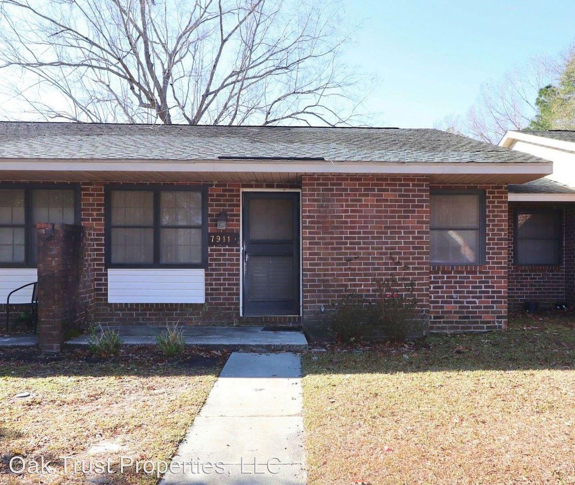 7911 Angel Ct, North Charleston, SC 29420 3 Bedroom House