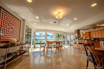 Fantastic 4225 Nw 23Rd Ave Miami Fl 33142 5 Bedroom House For Rent Download Free Architecture Designs Grimeyleaguecom