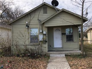 1013 Kane St Waco Tx 76705 2 Bedroom House For Rent For 750 Month