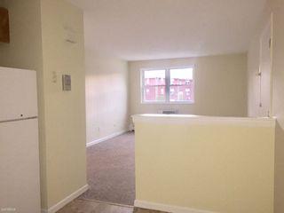 1194 Washington St #3, Norwood, MA 02062 1 Bedroom Apartment