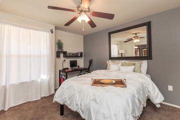 1102 W. Colorado Street, Tucson, AZ 85745 3 Bedroom House ...
