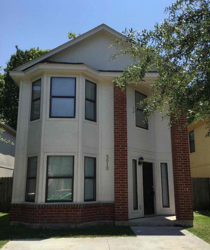 3010 La Estancia Lane, Houston, TX 77093 3 Bedroom House