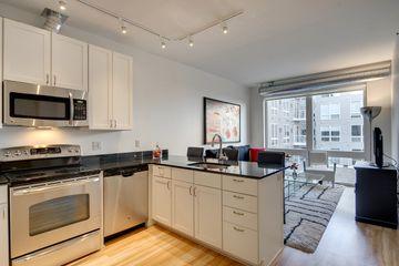 1225 Lasalle Ave Apt 502 Minneapolis Mn 55403 2 Bedroom Condo For
