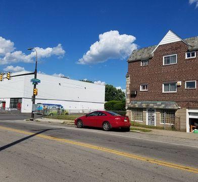 2754 W Cheltenham Ave Philadelphia Pa 19150 2 Bedroom