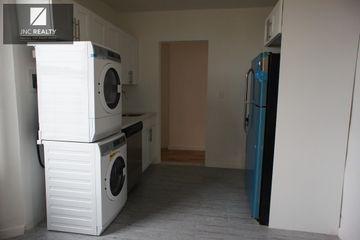 E 169 St 5b Bronx Ny 10456 4 Bedroom Apartment For