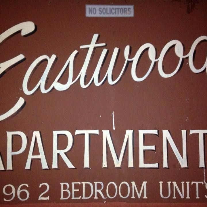Eastwood Apartments For Rent