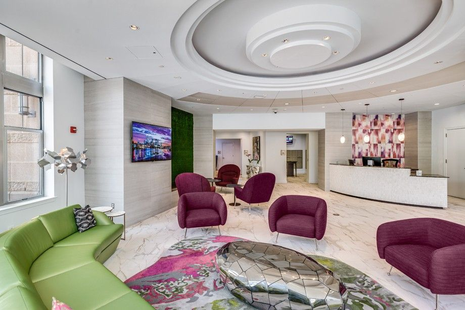 Camden potomac yard apartments for rent 3535 s ball st - Cheap 3 bedroom apartments in arlington tx ...