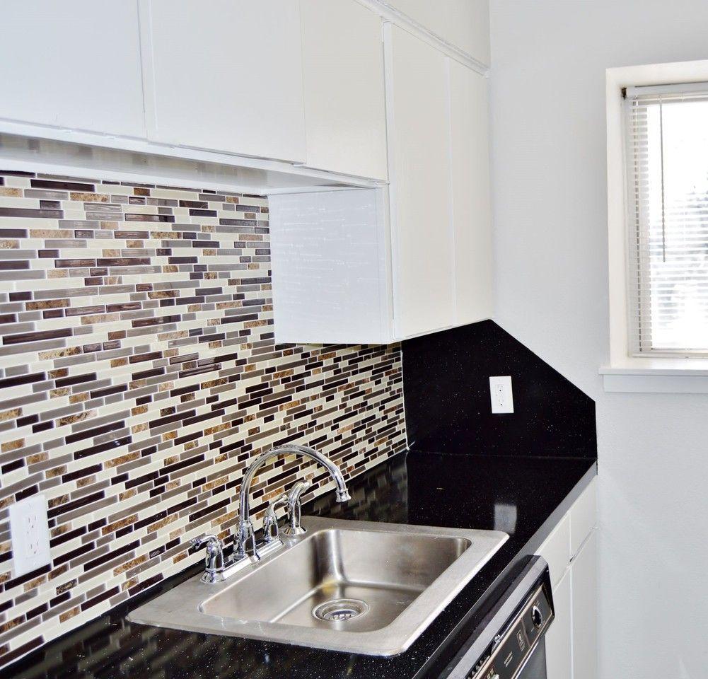 Apartments In Austin Tx Pet Friendly: 1 & 1 No W/D #29965, Austin, TX 78705 1 Bedroom Apartment