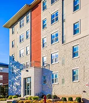 271 Lester Street Apartments for Rent - 271 Lester St