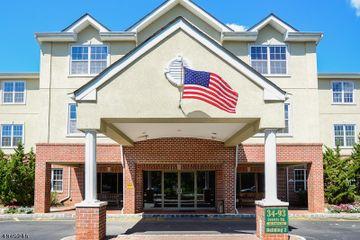 1 Glen Rock Square A2 Nj 07452 2 Bedroom Apartment For Rent 3 100 Month Zumper