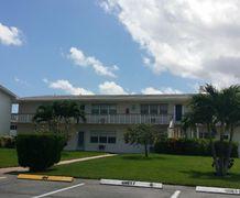 Cheap Apartments For Rent In West Palm Beach Fl Zumper