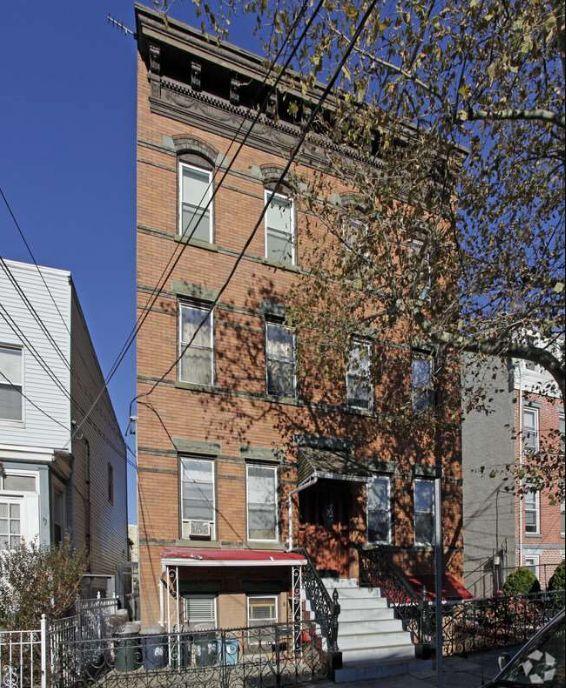 88 irving street 2 jersey city nj 07307 1 bedroom - 2 bedroom apartments for rent jersey city ...