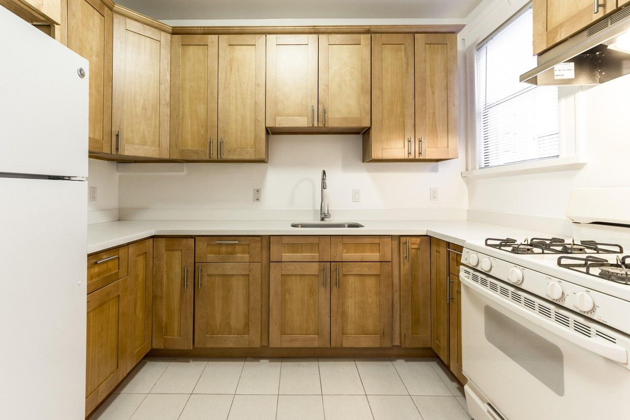 1155 howard st san francisco ca 94103 2 bedroom - Two bedroom apartments san francisco ...