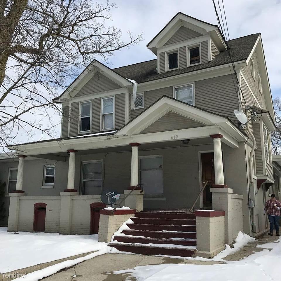 612 Douglas Ave Apartments For Rent In Sloan, Kalamazoo