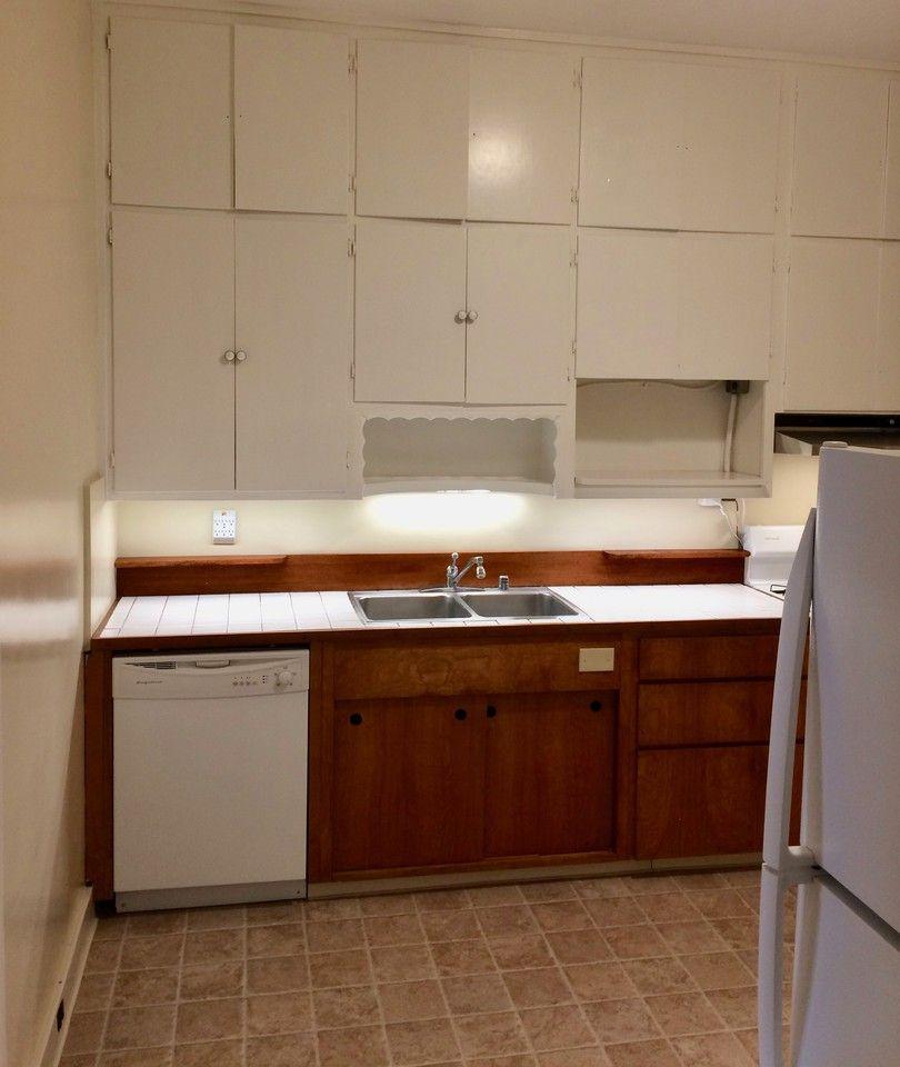 1 Bedroom Apartments San Francisco: 1525 Green Street, San Francisco, CA 94123