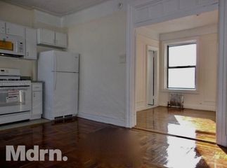 W 149th St #5K, New York, NY 10031 Studio Apartment for Rent
