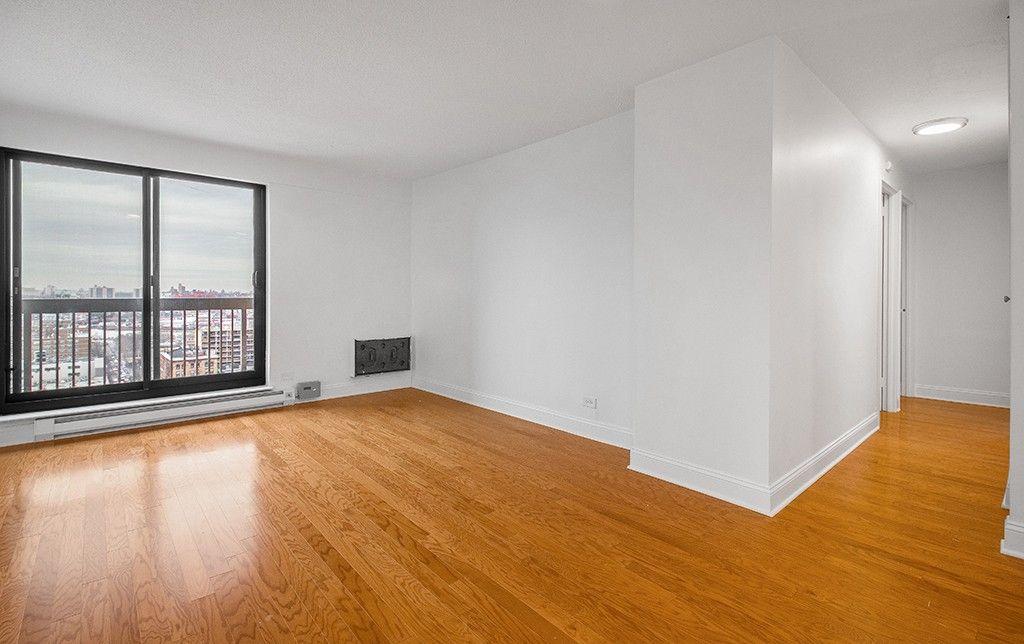 1990 Lexington Ave #23G, New York, NY 10035 2 Bedroom ...