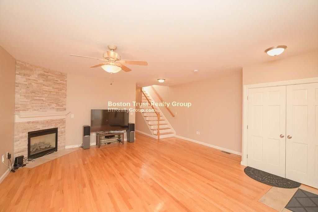 6 everett street 1 boston ma 02122 4 bedroom apartment - 4 bedroom apartments for rent in boston ma ...