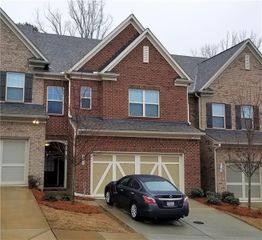 Fabulous 6440 Barwick Ln Duluth Ga 30097 4 Bedroom House For Rent Interior Design Ideas Apansoteloinfo