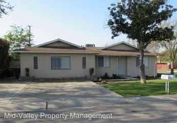 621 S Verde Vista St, Visalia, CA 93277 4 Bedroom House for