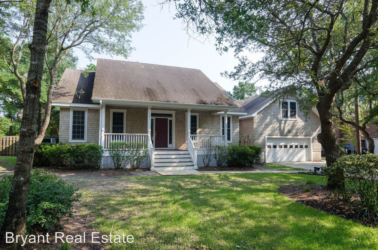101 e bank rd wilmington nc 28412 3 bedroom house for - 2 bedroom apartments wilmington nc ...