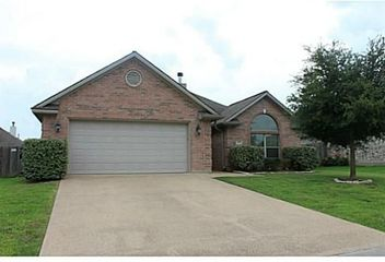 3905 Yegua Creek Ct, College Station, TX 77845 3 Bedroom House for on bosque river map, llano river map, brazos river map, paluxy river map, frio river map, san marcos river map,