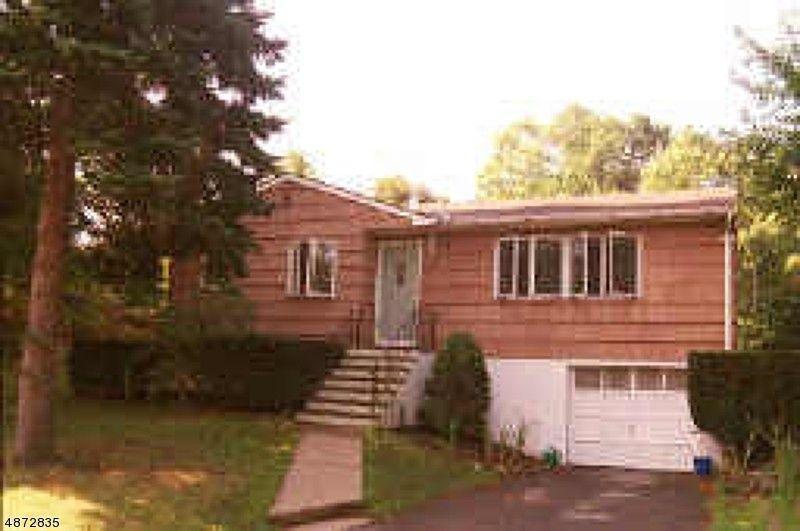 3 Lavina Trail Jefferson Nj 07438 2 Bedroom House For