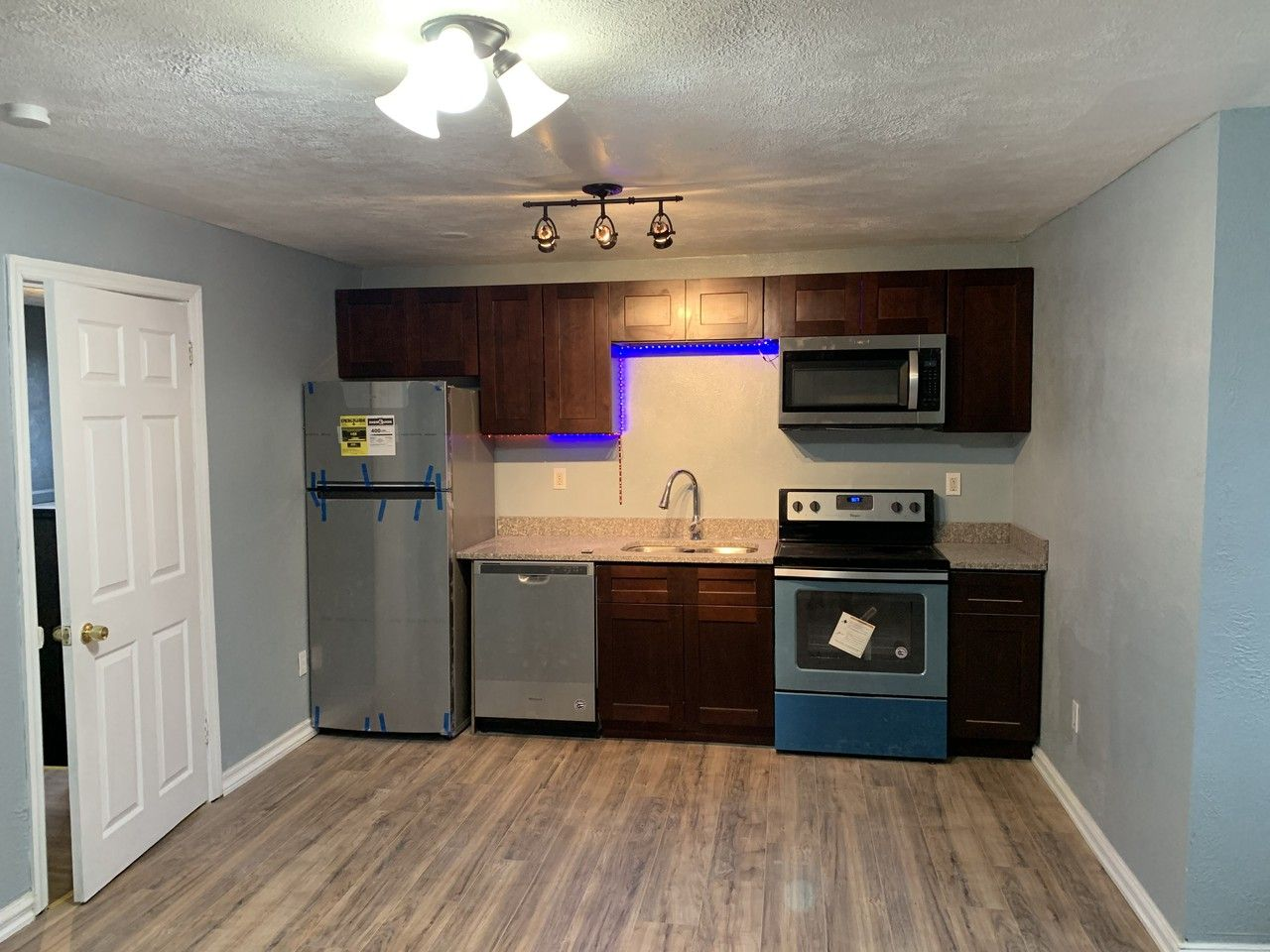 5510 black 3 pittsburgh pa 15206 1 bedroom apartment - One bedroom apartments in pittsburgh ...