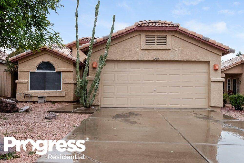 6747 e minton st mesa az 85215 3 bedroom house for rent - 3 bedroom houses for rent in mesa az ...