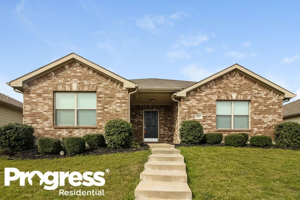 7817 red spring rd dallas tx 75241 3 bedroom house for
