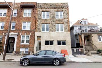 2329 Hudson Terrace C4 Fort Lee Apartments