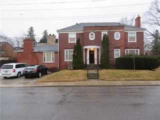 Prime 251 Bedford Rd Toronto On M5R 2L3 4 Bedroom House For Rent Download Free Architecture Designs Xerocsunscenecom