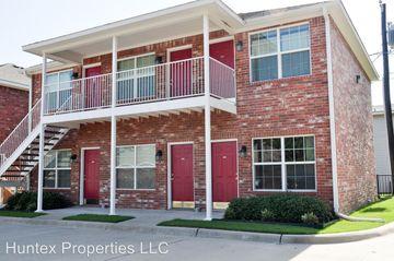 1306 Maple St 1004 Commerce Tx 75428 2 Bedroom House For Rent For