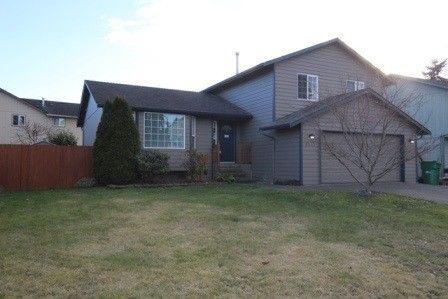 6222 83rd Pl Ne Marysville Wa 98270 3 Bedroom Apartment