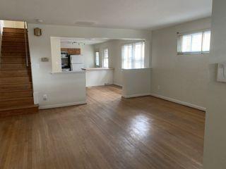 Pleasing 425 60Th St Ne 6 Washington Dc 20019 3 Bedroom Apartment Download Free Architecture Designs Grimeyleaguecom