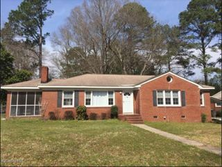 1671 Scarborough Rd Greenville Nc 27858 3 Bedroom House For Rent