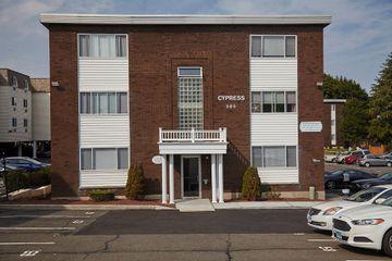 Astounding 325 Lafayette St 1203 Bridgeport Ct 06604 1 Bedroom Interior Design Ideas Pimpapslepicentreinfo