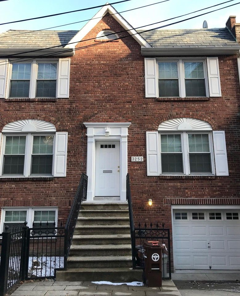 3252 Irwin Ave #2, The Bronx, NY 10463 1 Bedroom Apartment