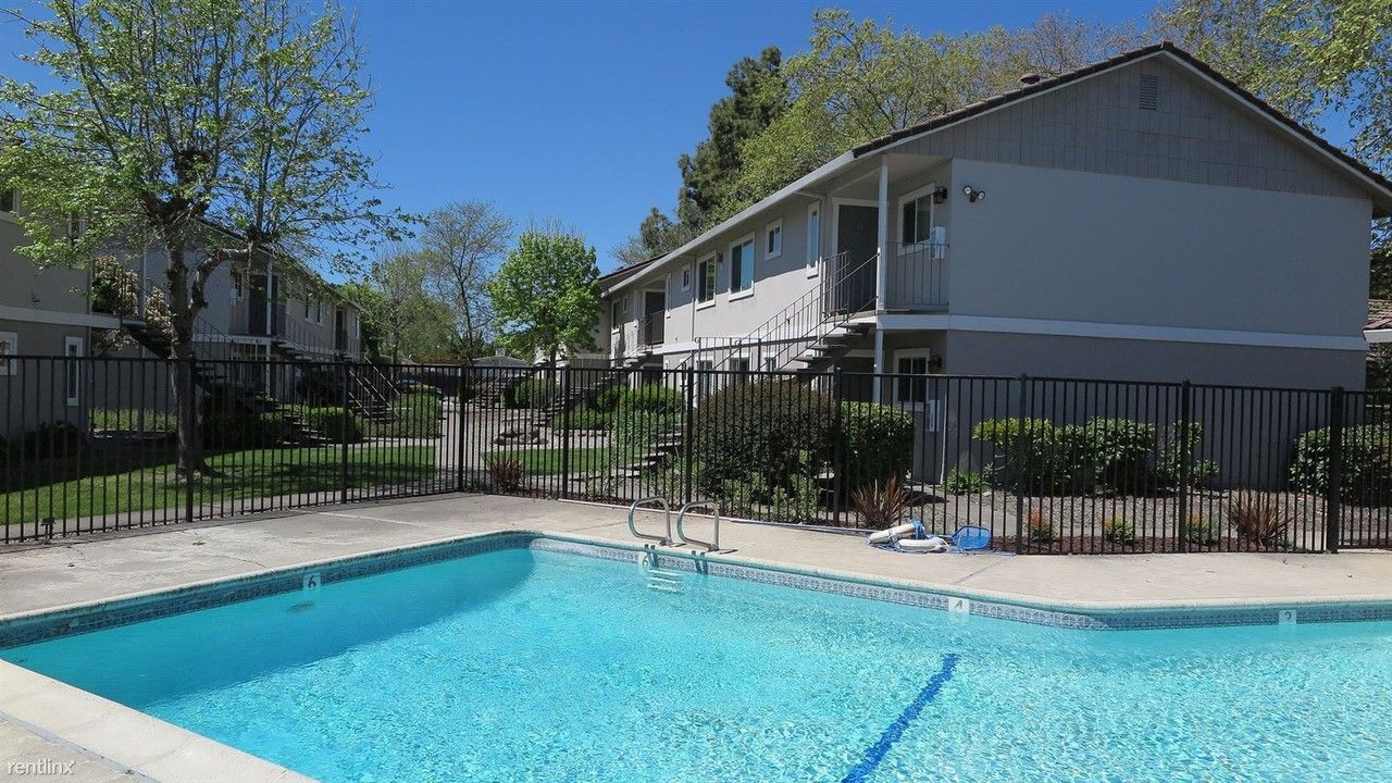 6500 country club dr 15 rohnert park ca 94928 2 bedroom - 1 bedroom apartments rohnert park ...