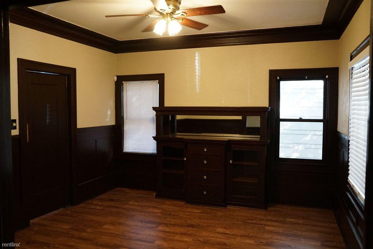 2525 I St, Sacramento, CA 95816 3 Bedroom House for Rent ...