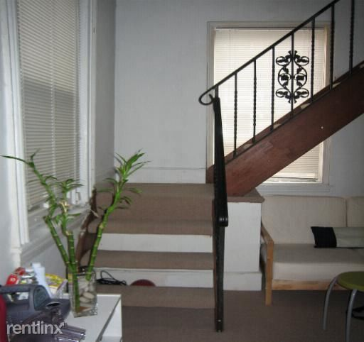 939 Spruce St #2R, Philadelphia, PA 19107 1 Bedroom