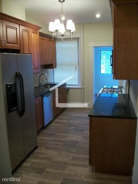 Excellent 11 Babcock St 2A Brookline Ma 02446 4 Bedroom Apartment Download Free Architecture Designs Embacsunscenecom