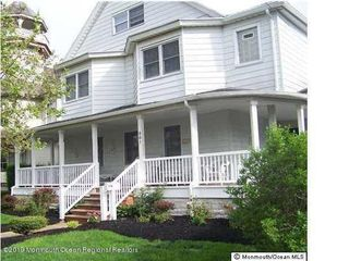 Awesome 209 1St Ave Spring Lake Nj 07762 5 Bedroom House For Rent Home Interior And Landscaping Oversignezvosmurscom