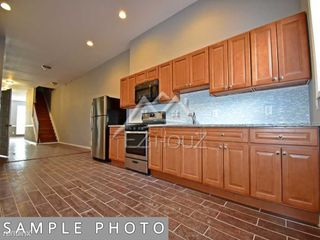 Outstanding 5110 Craig Ave Baltimore Md 21212 4 Bedroom Apartment For Interior Design Ideas Grebswwsoteloinfo