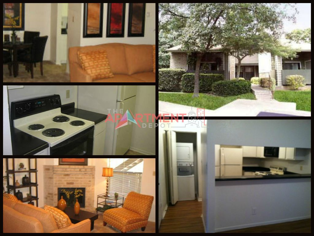 Vance jackson rd san antonio tx 78230 1 bedroom - One bedroom apartments san antonio ...