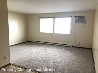 Fabulous 802 Turtle St 4 Syracuse Ny 13208 1 Bedroom Apartment For Download Free Architecture Designs Scobabritishbridgeorg