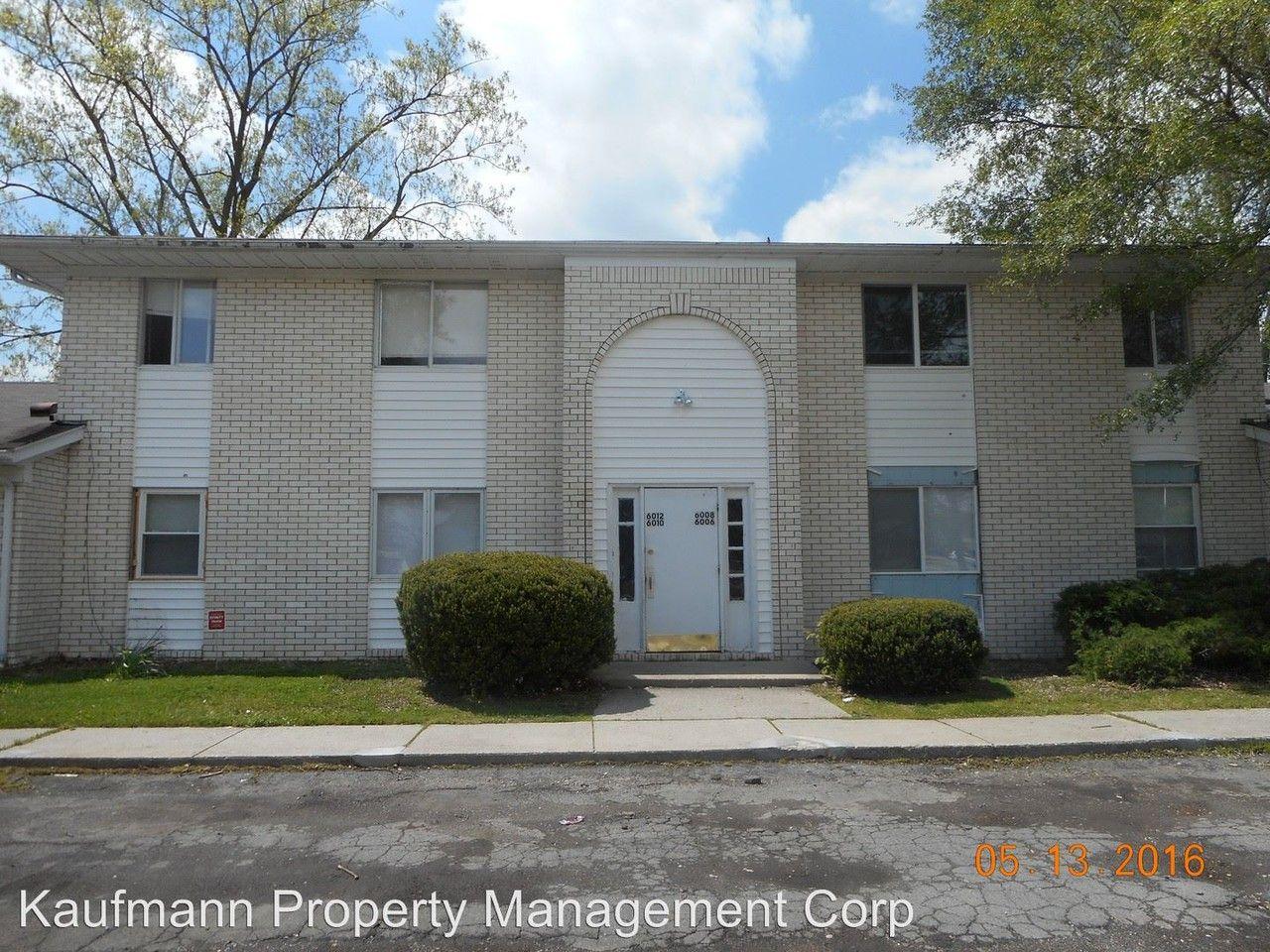 6002 Guild Dr Apartments For Rent 6002 Guild Dr Fort