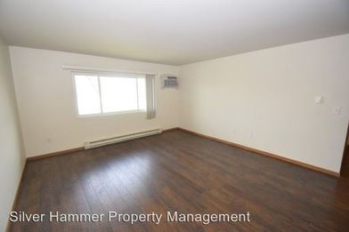 630 N Shelby Place Apartments For Rent 630 Shelby Pl Hobart In